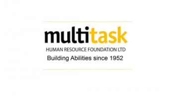 Multitask Human Resource Foundation Ltd's logo