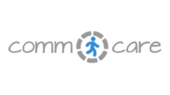 Pnyx 's logo