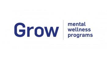 Grow Australia's logo