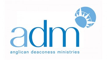 Anglican Deaconess Ministries Ltd's logo