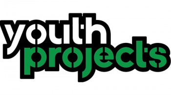 Youth Projects's logo