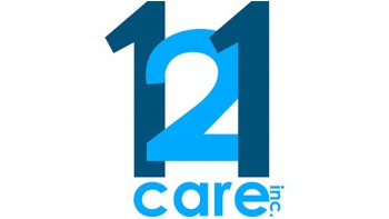 121 Care Inc.'s logo