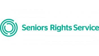 Seniors Rights Service's logo