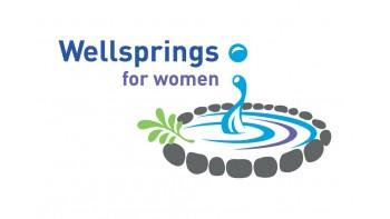 Wellsprings for Women Inc's logo