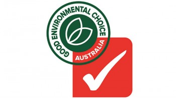 Good Environmental Choice Australia (GECA) Ltd's logo