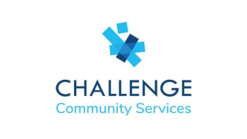 Challenge Community Services's logo