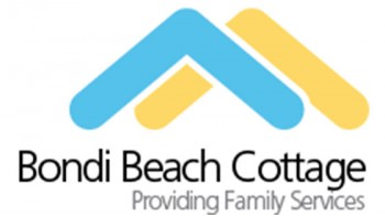 Bondi Beach Cottage's logo