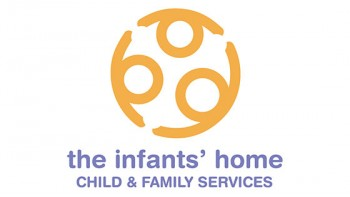 The Infants' Home's logo