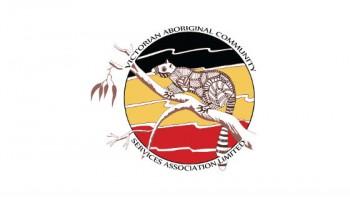 VACSAL's logo