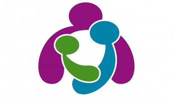 Caroline Chisholm Society's logo