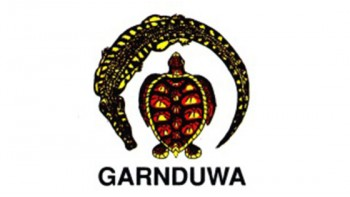 Garnduwa Amboorny Wirnan's logo