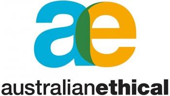Australian Ethical Investment's logo