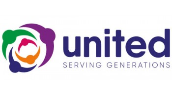 UNITED - Spanish Latin American Welfare Centre's logo
