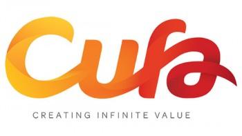 Cufa Ltd's logo