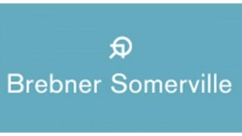Brebner Somerville's logo