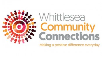 Whittlesea Community Connections's logo