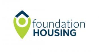 Foundation Housing Ltd's logo