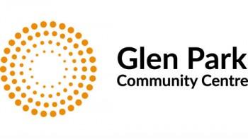 Glen Park Community Centre Inc's logo