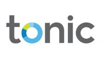 Tonic Partners's logo