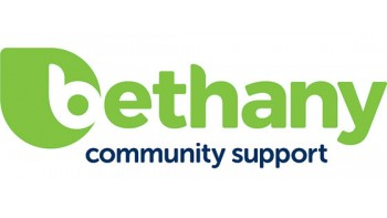 Bethany Community Support's logo