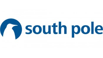 South Pole's logo