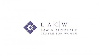 Law and Advocacy Centre for Women Ltd's logo