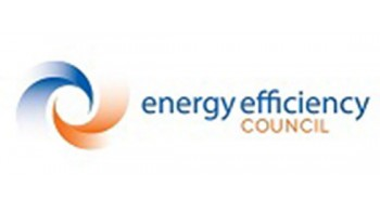 Energy Efficiency Council's logo