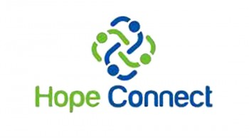 Hope Connect Inc's logo