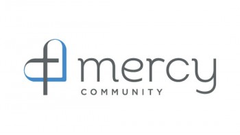 Mercy Community's logo