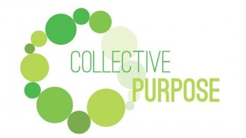 Collective Purpose's logo