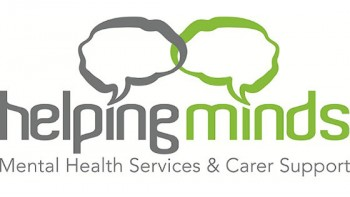 HelpingMinds's logo