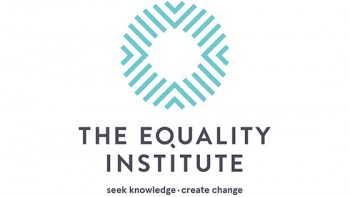 The Equality Institute's logo