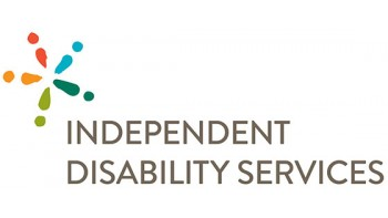Independent Disability Services's logo