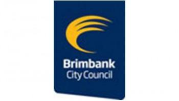 Brimbank City Council's logo