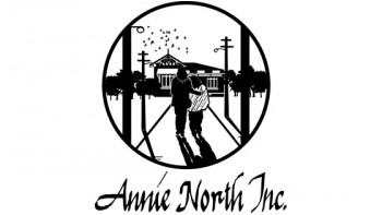 Annie North Inc's logo