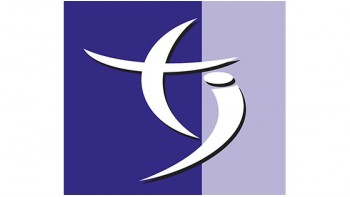 Terri Janke and Company Pty Ltd's logo