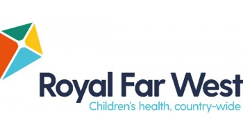 Royal Far West's logo