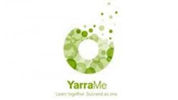 Yarra Me School's logo