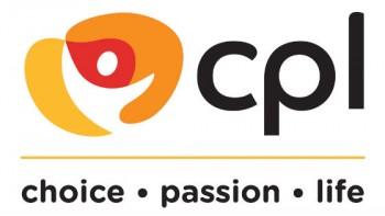 CPL's logo