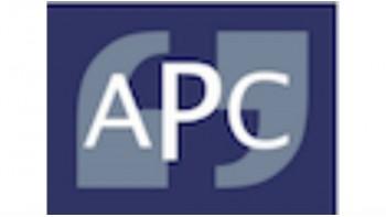 Australian Press Council's logo