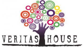 Veritas House 's logo