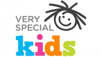 Very Special Kids's logo