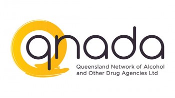 Queensland Network of Alcohol and Other Drug Agencies's logo