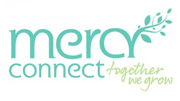 Mercy Connect Limited's logo
