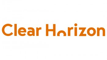 CLEAR HORIZON CONSULTING's logo