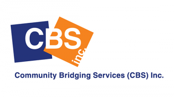 Community Bridging Services's logo