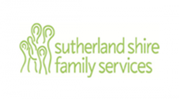 Sutherland Shire Family Services Inc.'s logo
