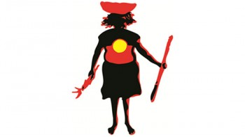 NPY Women's Council's logo