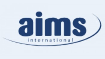 AIMS International Executive Search's logo