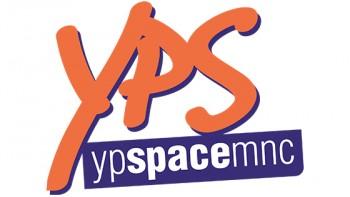 YP SPACE MNC Inc's logo